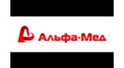 сеть медицинских центров АльфаМед