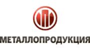 """ООО """"Металлопродукция"""""""
