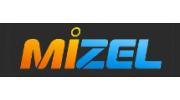 Mizel.ru