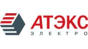 АТЭКС-Электро