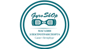 Gyroshop
