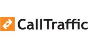 Calltraffic