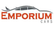 Emporium Cars (Эмпориум Карс)