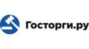 Франшиза Госторги.ру