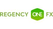Regency One Group
