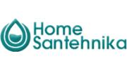 """Онлайн магазин сантехники """"Home-Santehnika"""""""