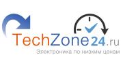 Techzone24ru