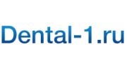 Стоматологическая клиника Дента-1