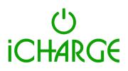 iCharge франшиза