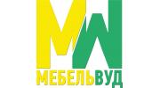 """ТК """"МЕБЕЛЬВУД"""""""