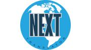 Голосовой переводчик Next Pro 6000