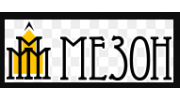 Агентство недвижимости МЕЗОН