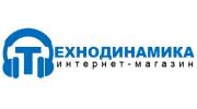 Tehnodinamika.ru