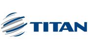 титан-ростов