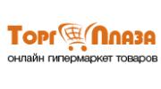 Torgplaza.com