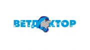 ВетДоктор