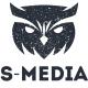 S Media Digital Агентство / С Медиа