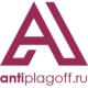 Antiplagoff.ru