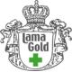 Лама Голд Раша