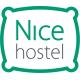 Nice Hostel НН