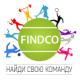 Социальная Спортивная Сеть FindCo.ru