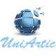 UniArtic